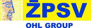 nove logo ZPSV 300 dpi